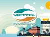Top 10 thương hiệu giá trị nhất Việt Nam