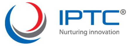 Trung tâm Sở hữu Trí tuệ và Chuyển giao Công nghệ Đại học Quốc gia TP. HCM – VNUHCM-IPTC