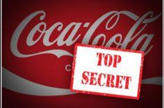 Bí mật kinh doanh là gì và làm thế nào bảo hộ?