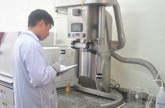 Nhà khoa học nên đăng ký sáng chế trước rồi mới đăng công bố quốc tế