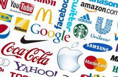 Tại sao nhãn hiệu lại liên quan tới sự thành công của tổ chức?