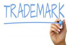 5 quy tắc để xây dựng một nhãn hiệu thành công