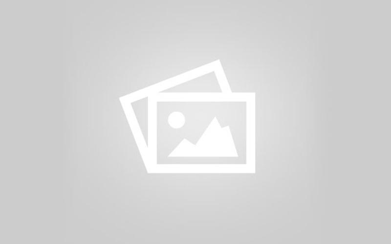 """THÔNG TIN NHÂN SỰ THAM GIA NHIỆM VỤ XÂY DỰNG """"CỔNG THÔNG SẢN PHẨM KH&CN ĐHQG-HCM"""""""