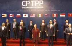 CPTPP có hiệu lực: Khuyến nghị chính phủ & cơ quan nhà nước sử dụng phần mềm máy tính có bản quyền