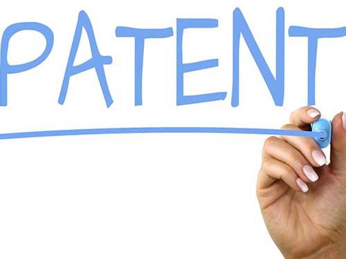 Đăng ký sáng chế – giải pháp hữu ích