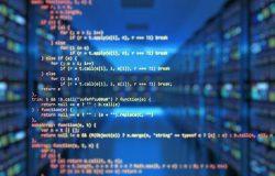 Phần mềm máy tính có được bảo hộ SHTT như sáng chế không?