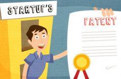 Làm thế nào để khởi nghiệp bằng chính sáng chế của bạn?