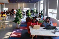 Startup được hỗ trợ tới 80 triệu đồng khi dùng dịch vụ liên quan đến sở hữu trí tuệ