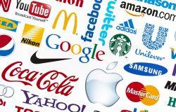 Làm thế nào để xác định nhãn hiệu của bạn có xung đột với một nhãn hiệu khác không?