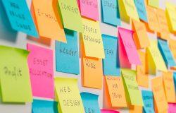 Làm thế nào để xác định được sản phẩm có khả năng bảo hộ sáng chế hay không?