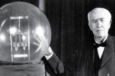 Giải pháp hữu ích là gì? Điểm khác nhau giữa sáng chế và giải pháp hữu ích?