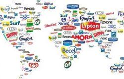 Cần phân biệt nhãn hiệu với tên doanh nghiệp?