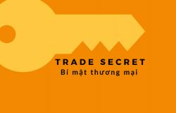 Cách thức để xây dựng chiến lược bí mật thương mại cho tổ chức?
