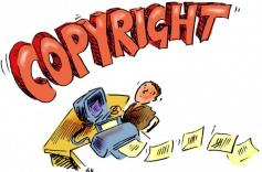 Ai sở hữu quyền sở hữu trí tuệ đối với sáng chế, kiểu dáng hoặc tác phẩm sáng tạo do người làm thuê tạo ra?