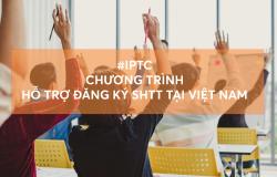 Thông báo: Chương trình hỗ trợ phát triển tài sản trí tuệ Tại Đại học Quốc gia TP Hồ Chí Minh giai đoạn 2020 – 2021